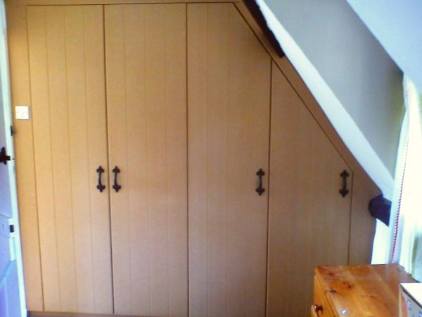 Storage Units Cupboards Wardrobes In Milton Keynes & Storage Units In Milton Keynes - Listitdallas